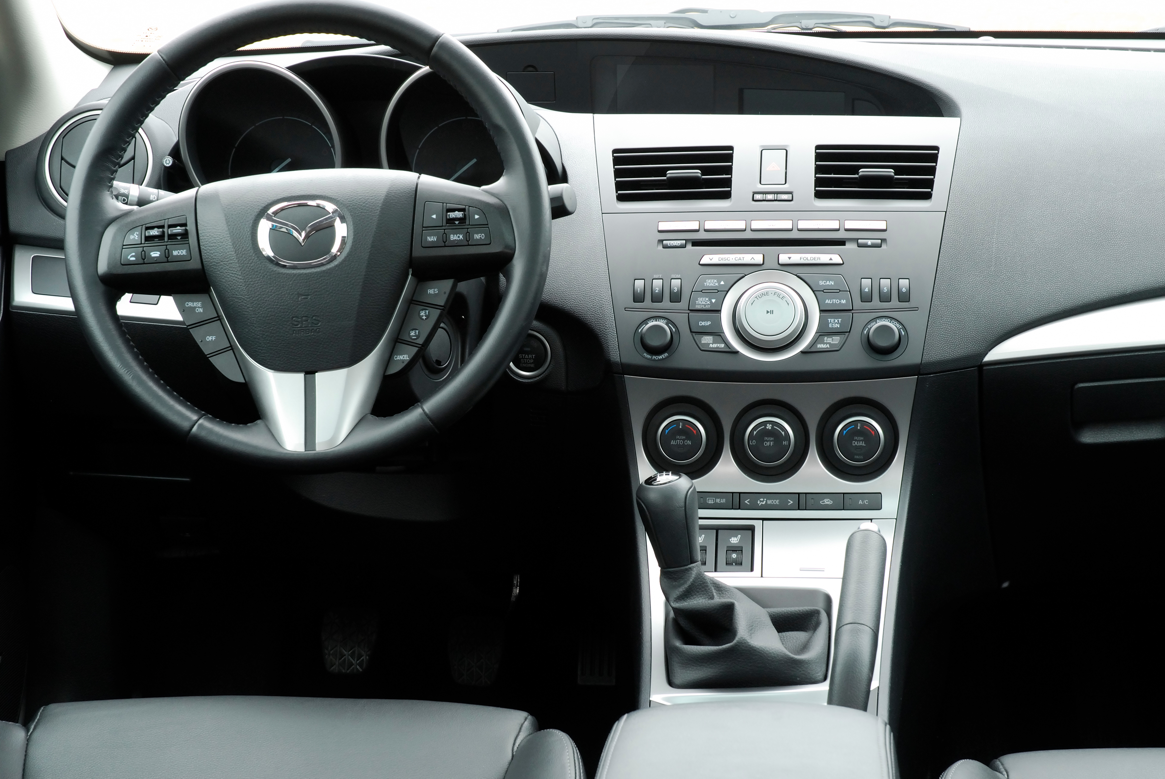 index of /wp-content/gallery/2009mazda3