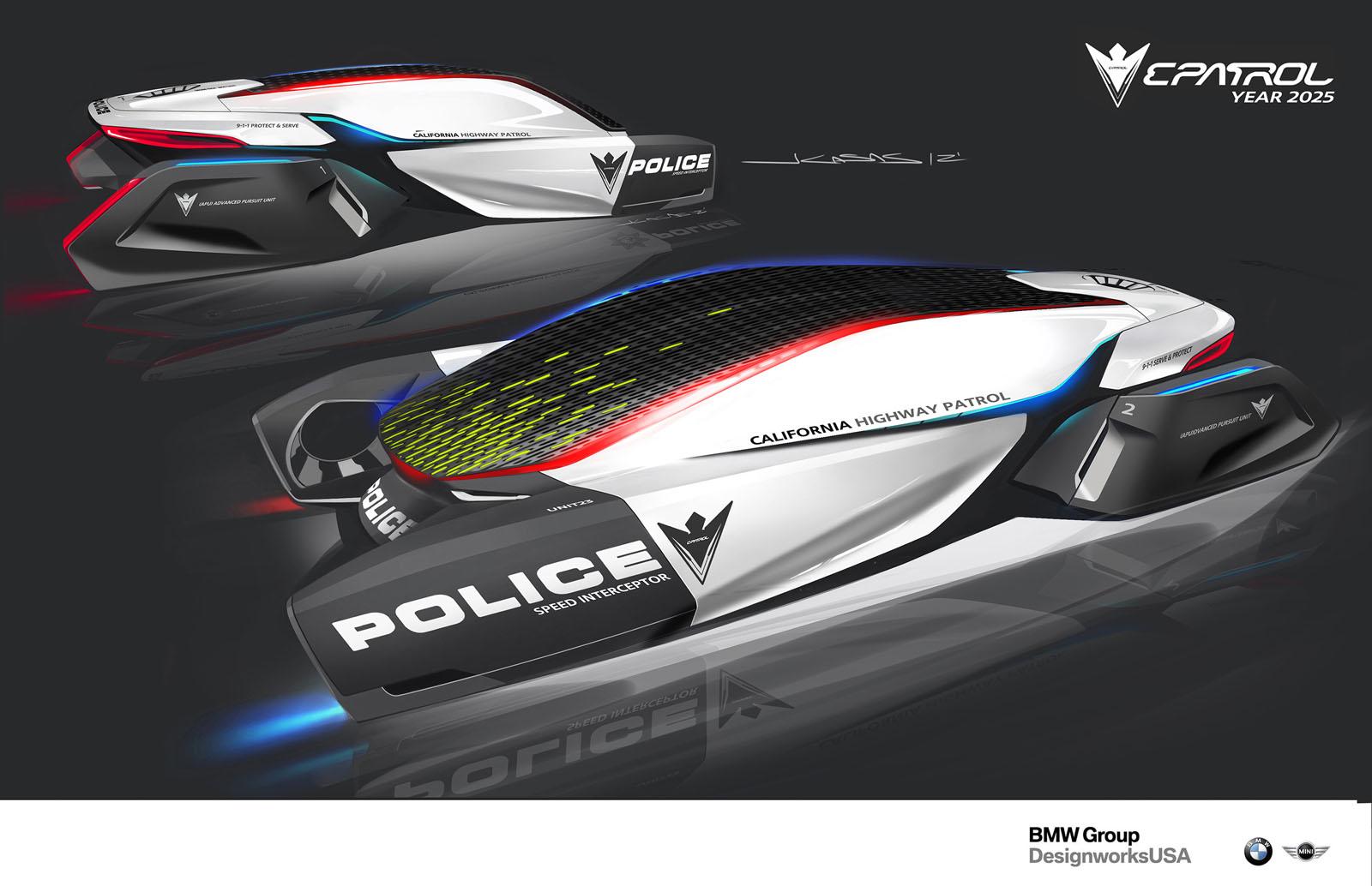 La auto show design challenge entries car design tv - Car design show ...