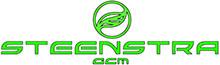 Steenstra GCM